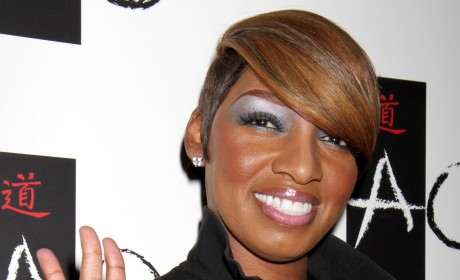 NeNe Leakes Cast on New NBC Sitcom