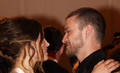 Justin Timberlake, Jessica Biel Planning Big Summer Wedding