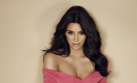 Will Kim and Kanye last?