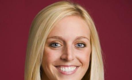Bobby Petrino Fired By University of Arkansas Over Jessica Dorrell Affair