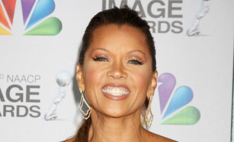 Choose a side in the feud between Vanessa Williams and Toddlers & Tiaras?