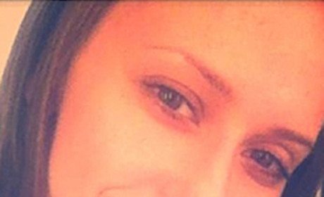 Jennifer Love Hewitt Without Makeup