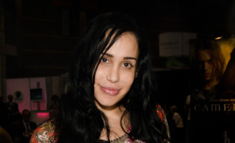 Octomom Welfare Fraud Investigation: Is She Bilking the System?