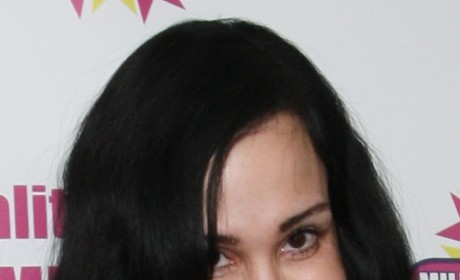 Gina Bryson, Octomom Nanny, Accused of Harassing Son