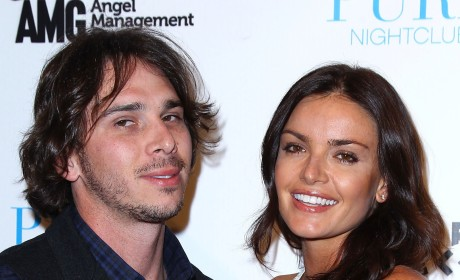 Ben Flajnik & Courtney Robertson: PURE Love in Vegas