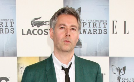 Adam Yauch, Beastie Boys' MCA, Dies at 47