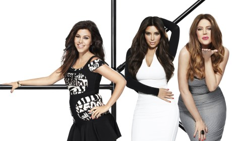 Keeping Up With the Kardashians Recap: Worst. Momager. Ever.