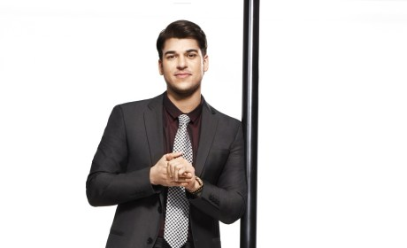 Keeping Up With the Kardashians Recap: Is Rob Kardashian Depressed?