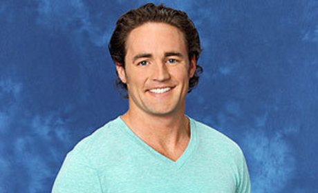 Joe Gendreau on The Bachelorette Elimination: Just Too Different From Emily