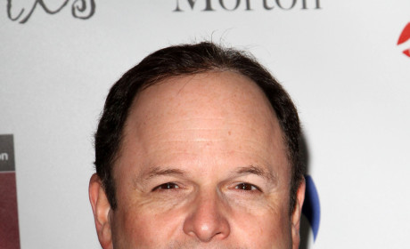 Jason Alexander Apologizes for Homophobic Cricket Diss