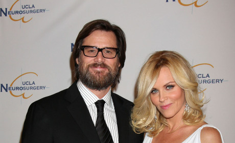 Jenny McCarthy Slams Jim Carrey For Abandoning Her Son; Actor Responds in Statement