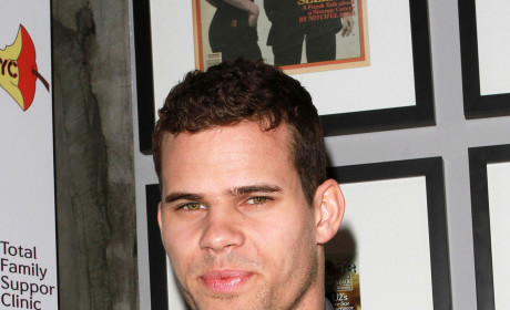 Kris Humphries Hires FBI to Investigate Myla Sinanaj, Alleged Extortion
