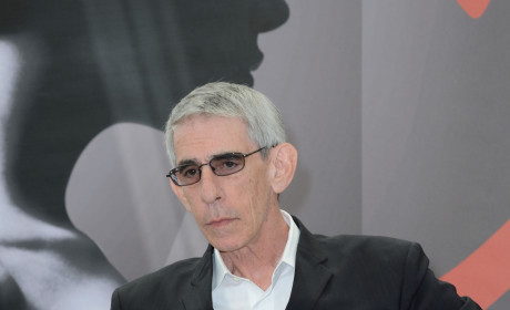 Richard Belzer Nazi Salute: Slammed by Anti-Defamation League
