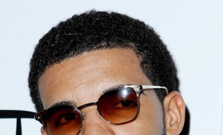 Drake: Sued By Big Pat, Chris Brown Bodyguard, Over Club Brouhaha