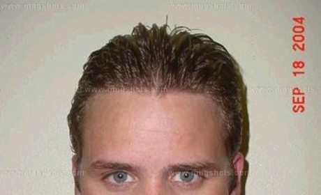 Jacob Anthonisen, Lindsay Lohan Pal, Implicated in Murder Investigation
