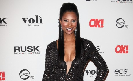 Jennifer Williams' Woes Continue: Basketball Wives Star to Lose Bentley