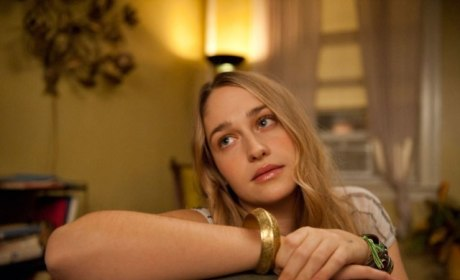 Jemima Kirke: Pregnant with Second Child!