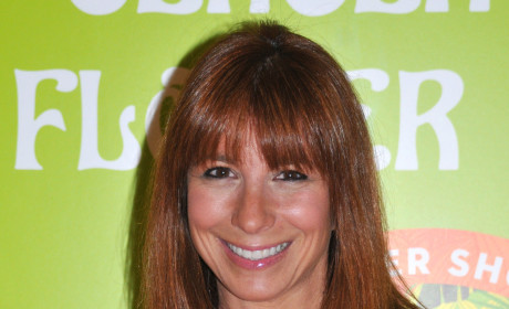 Bravo Confirms Departure of Jill Zarin from The Real Housewives of New York City