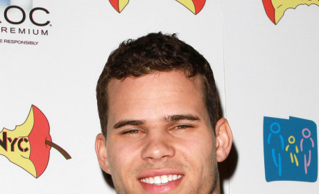 Kris Humphries Under Oath: Only Friends with Myla Sinanaj!