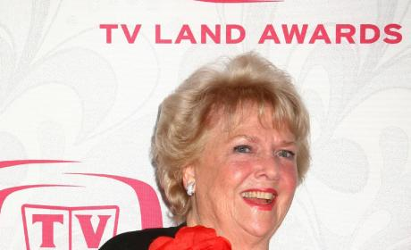 Doris Singleton Passes Away at 92