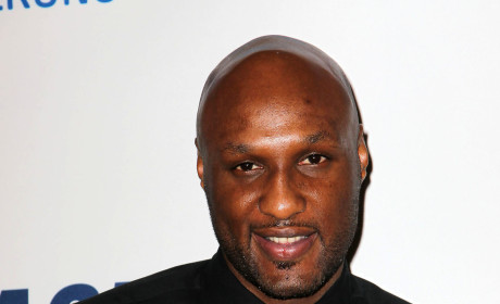 Sandy Schultz Outs Herself as Third Lamar Odom Mistress