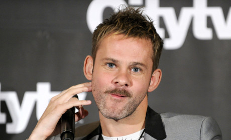 "Dominic Monaghan Calls for Cancelation of Swamp People, Labels Show ""Death Entertainment"""