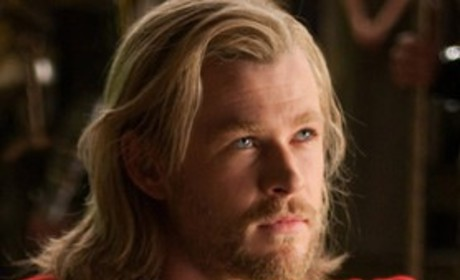 Thor and Captain America Sequel Names Will Be ...