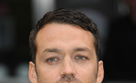 Rupert Sanders Picture