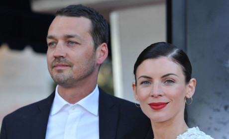 Rupert Sanders: Desperate to Reconcile with Liberty Ross