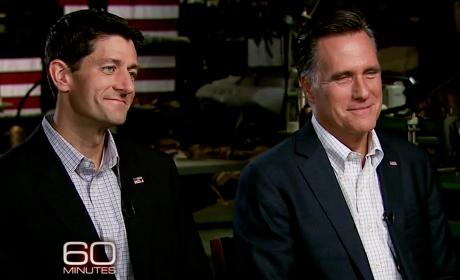 Romney-Ryan