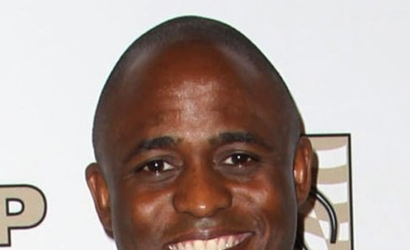 What do you think of Wayne Brady's joke about Trig Palin?