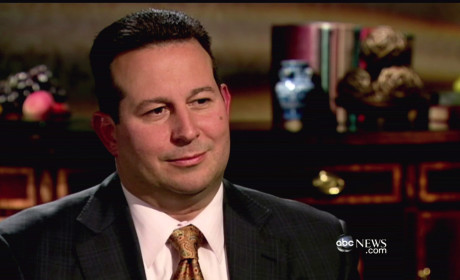Jose Baez, Lawyer For Casey Anthony, Hired to Represent Colorado Shooting Victim