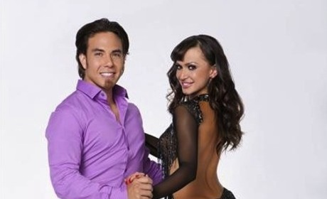 Do you agree with the DWTS semifinal eliminations?