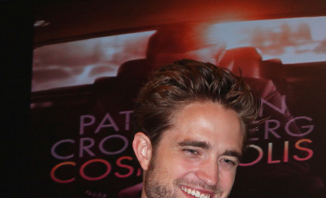 Sisters of Robert Pattinson: Do NOT Reconcile with Kristen Stewart!