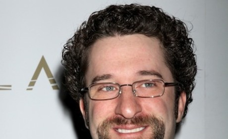 "Screeched: ""Uncomfortable"" Saved By the Bell Cast Bans Dustin Diamond From Reunion"