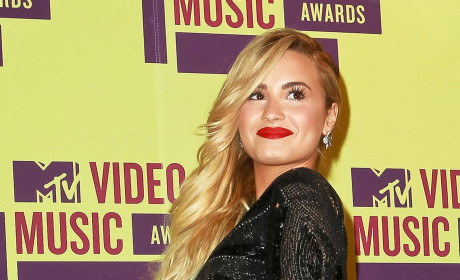 Niall Horan and Demi Lovato: Totes Dating!