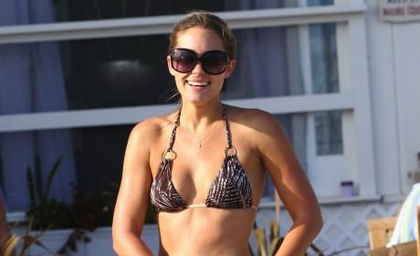 Lauren Conrad Bikini Photos: THG Hot Bodies Countdown #62!