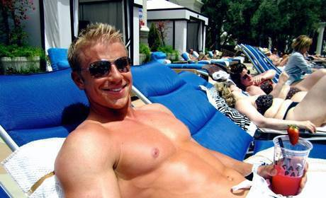 Sean Lowe: The Bachelor Star Confirmed!