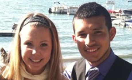 Kailyn Lowry, Javi Marroquin Wedding Postponed Due to Financial Issues