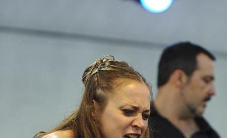 Fiona Apple Picture