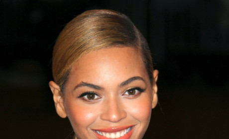 Beyonce: Pregnant Again?!?