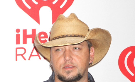Jason Aldean Caught Cheating on Jessica Ussery With Brittany Kerr, Apologizes