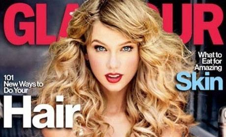 Taylor Swift Slams John Mayer, Remains Mum on Conor Kennedy