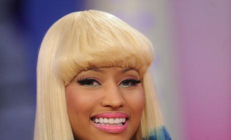 American Idol Producers Address Nicki/Mariah Feud