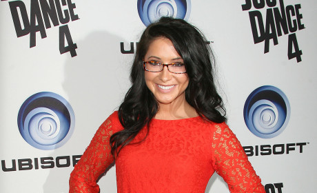 Bristol Palin Death Threat Prompts FBI Investigation
