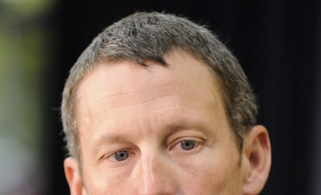Lance Armstrong Admission to Doping Charges: Will He Do it to Restore Career, Image?