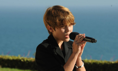 Reed Deming Picture