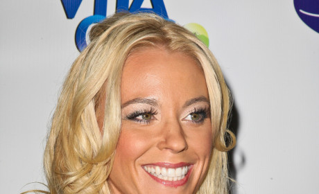 Jeff Prescott: Dating Kate Gosselin For Real, For Some Reason!