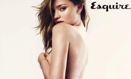 Miranda Kerr vs. Mila Kunis: Who Would You Rather?