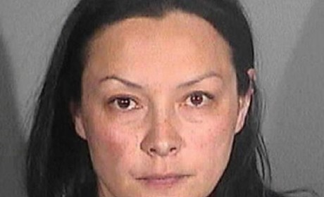 "Kelly Soo Park, ""Female James Bond,"" Accused of Juliana Redding Murder"